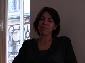 Marie-pierre Sicard Devillard - 2017
